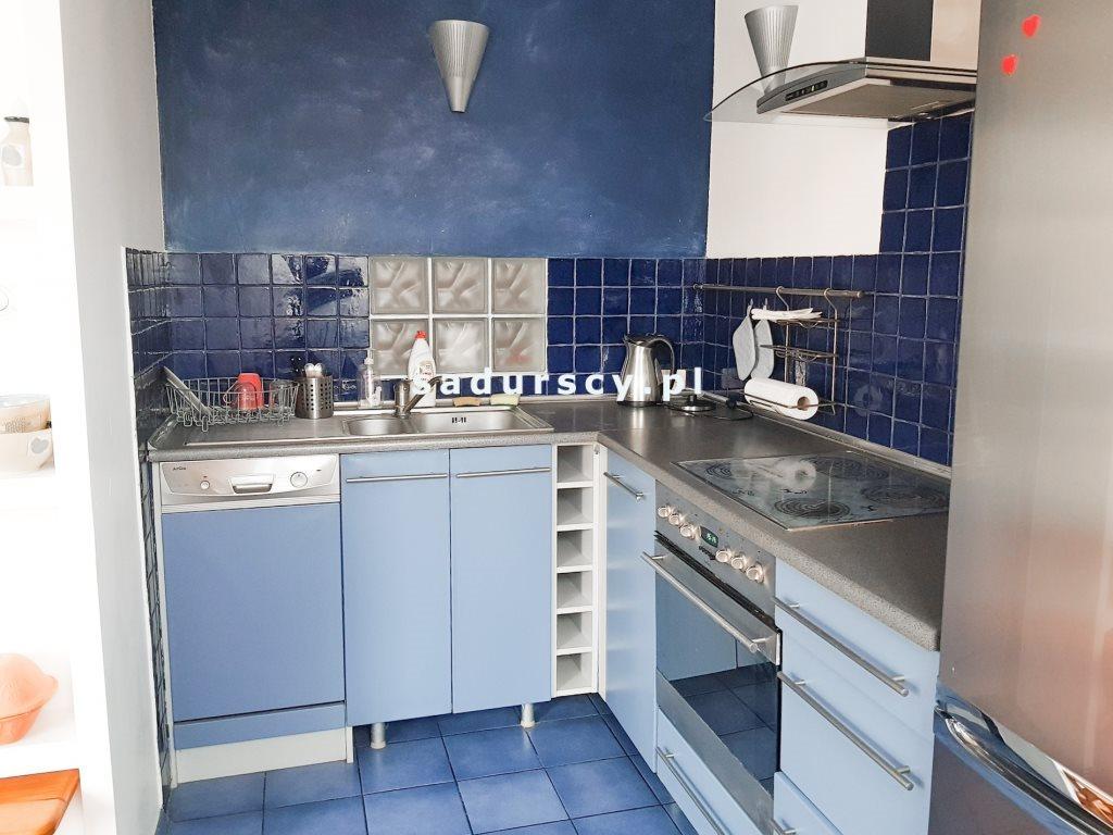 Mieszkanie dwupokojowe na sprzedaż Kraków, Mistrzejowice, Kuczkowskiego  54m2 Foto 3