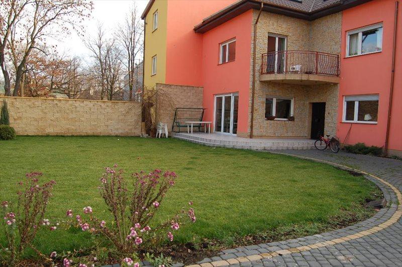 Lokal użytkowy na sprzedaż Grodzisk Mazowiecki, Centrum  245m2 Foto 1