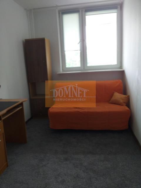 Mieszkanie czteropokojowe  na sprzedaż Warszawa, Targówek  70m2 Foto 12