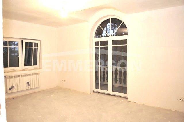 Dom na sprzedaż Józefów, Michalin, Gryczana  200m2 Foto 6