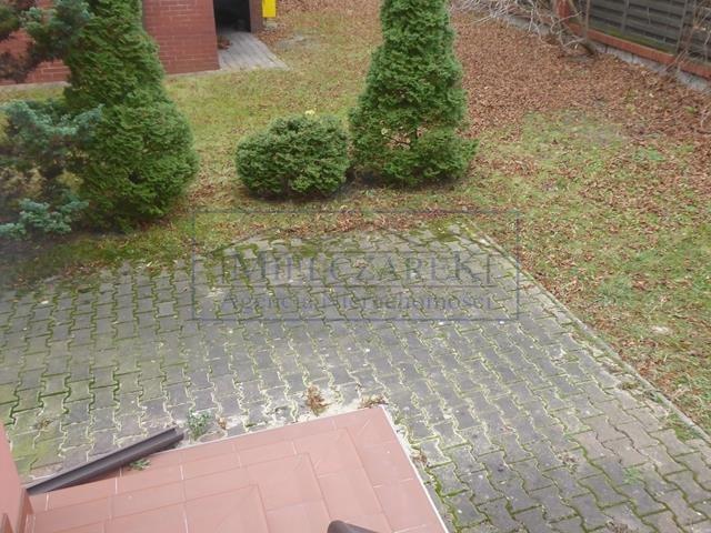 Dom na wynajem Warszawa, Ochota, Szczęśliwicka  249m2 Foto 4