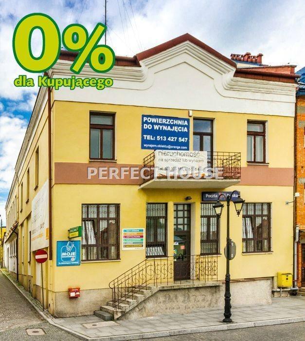 Dom na sprzedaż Iłża  1202m2 Foto 2