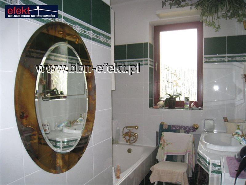 Dom na sprzedaż Bielsko-Biała, Stare Bielsko  190m2 Foto 2