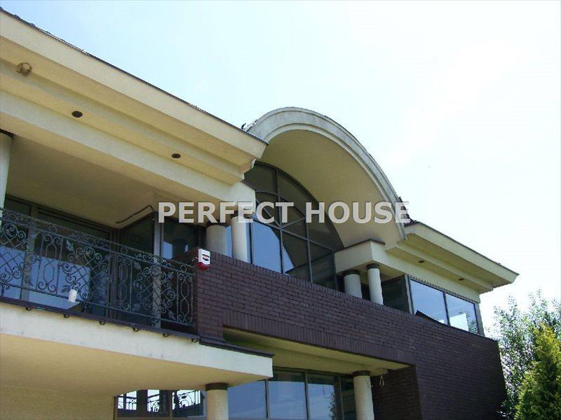 Dom na sprzedaż Baranowo  900m2 Foto 5