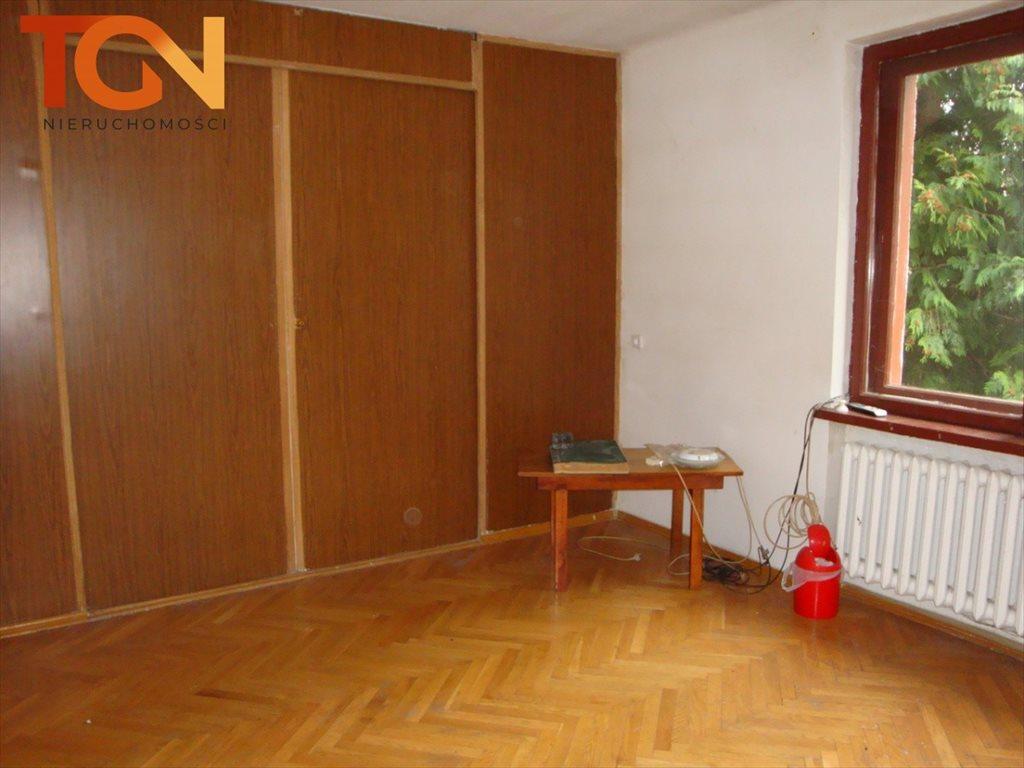 Dom na sprzedaż Łódź, Rogi  300m2 Foto 6