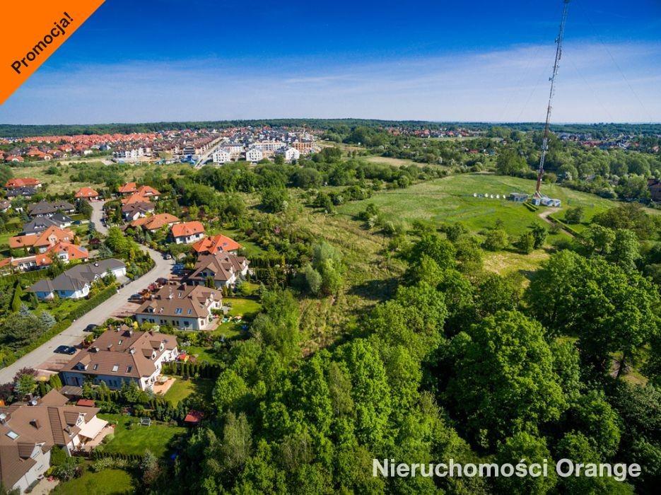 Lokal użytkowy na sprzedaż Szczecin  30168m2 Foto 7