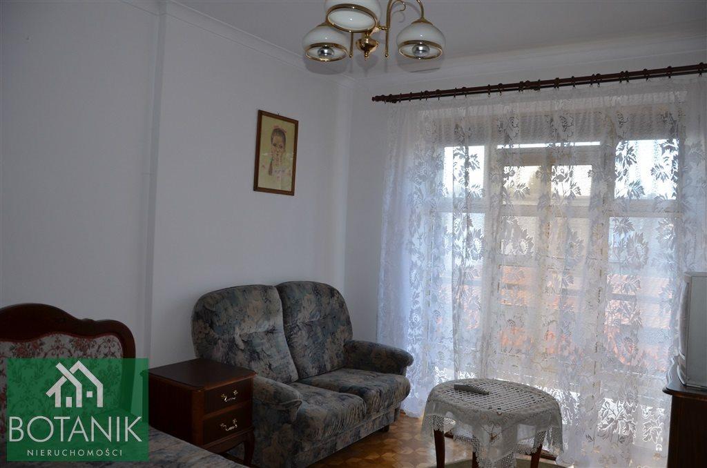 Dom na sprzedaż Lublin, Ponikwoda  470m2 Foto 10