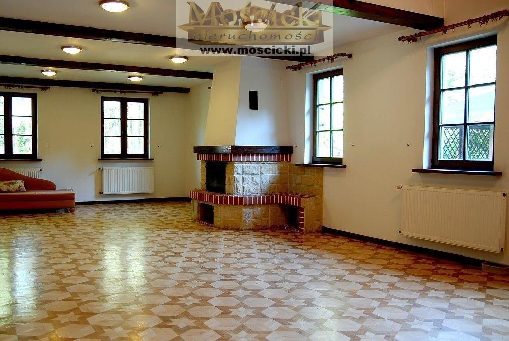 Dom na sprzedaż Czarnów  320m2 Foto 7