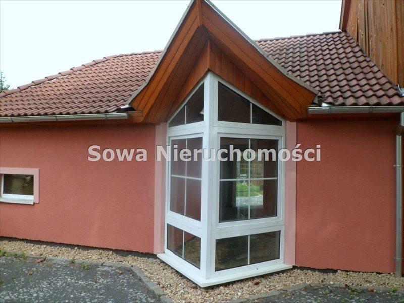 Dom na sprzedaż Jelenia Góra, Czarne  270m2 Foto 1