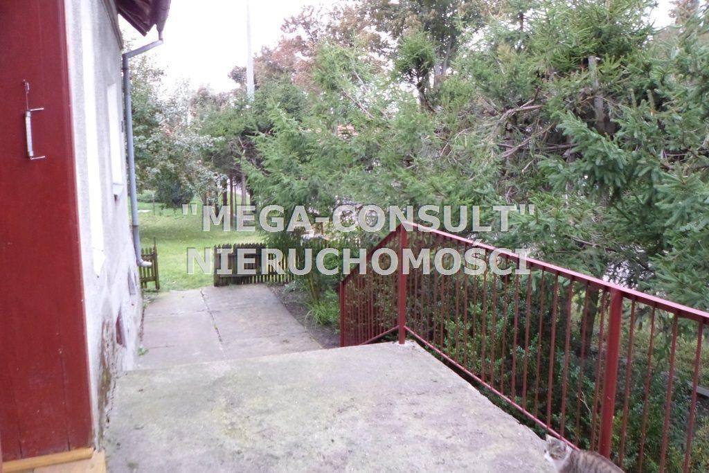 Dom na sprzedaż Łukszty  83m2 Foto 3