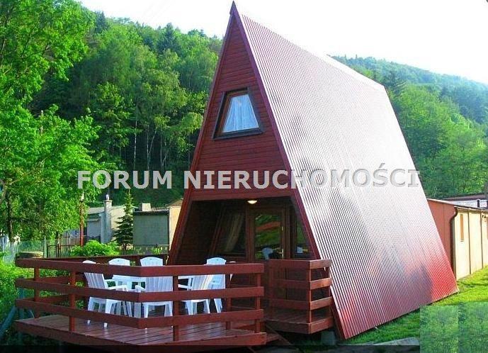 Lokal użytkowy na sprzedaż Międzybrodzie Bialskie  900m2 Foto 7