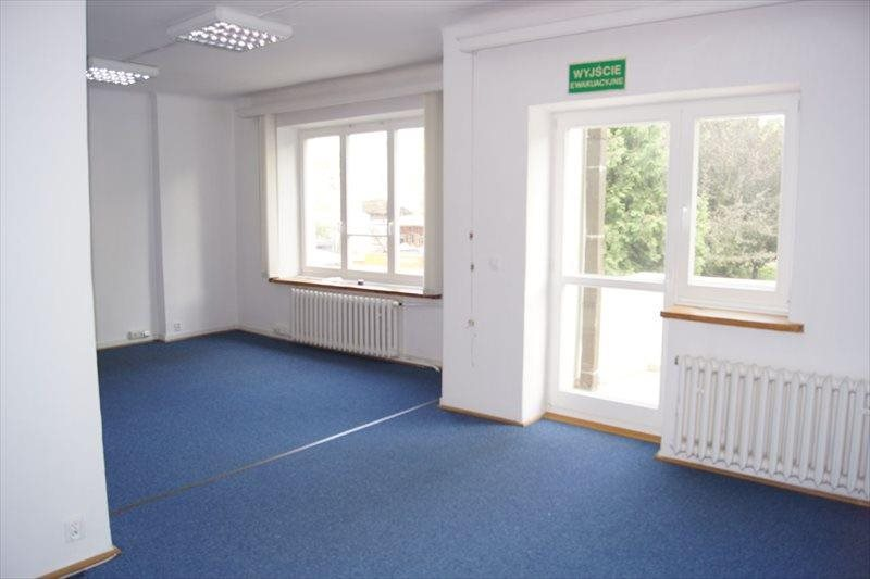 Lokal użytkowy na wynajem Warszawa, Mokotów, Górny Mokotów, Górny Mokotów  250m2 Foto 1