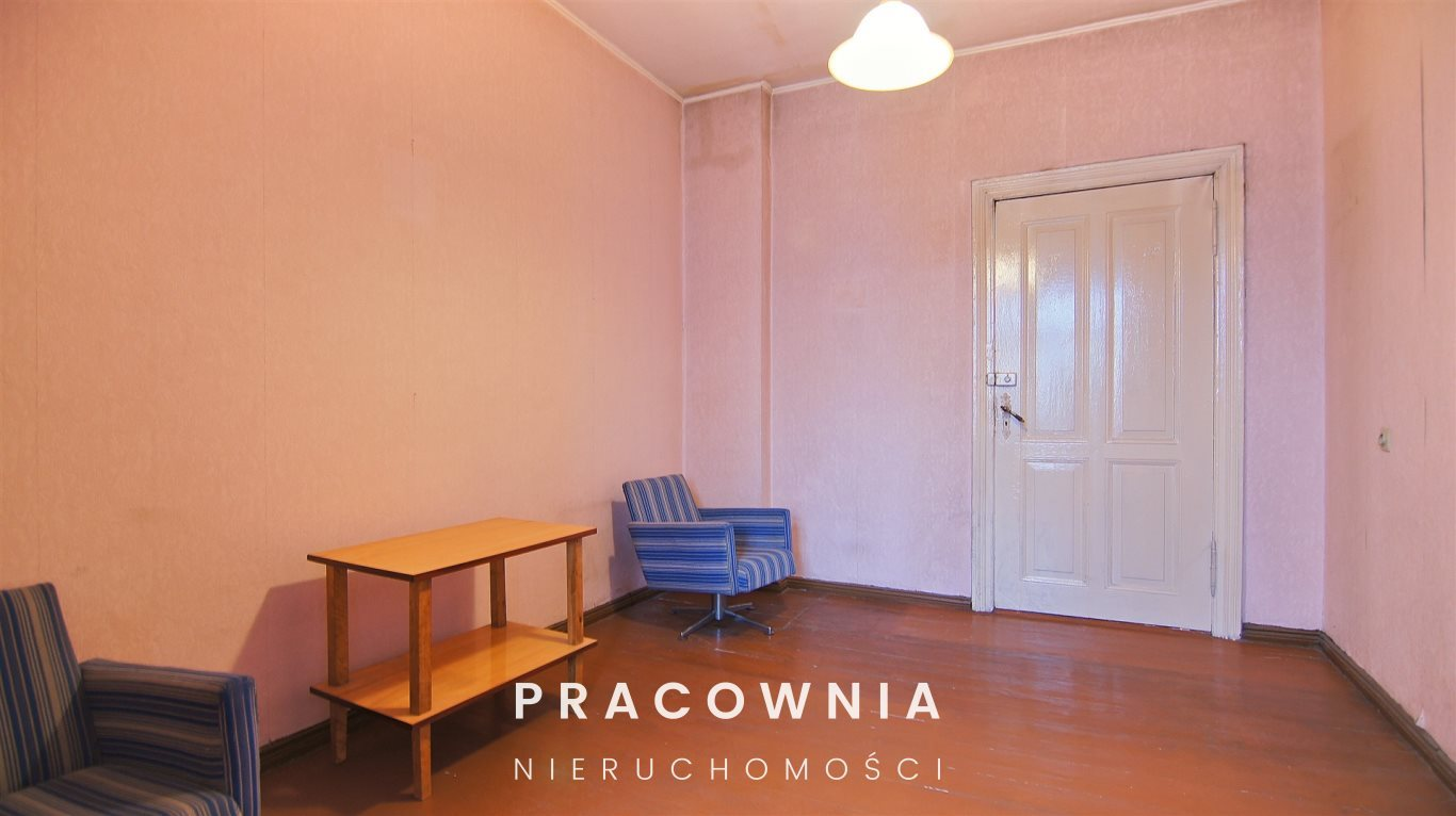Mieszkanie czteropokojowe  na sprzedaż Bydgoszcz, Bocianowo  86m2 Foto 3