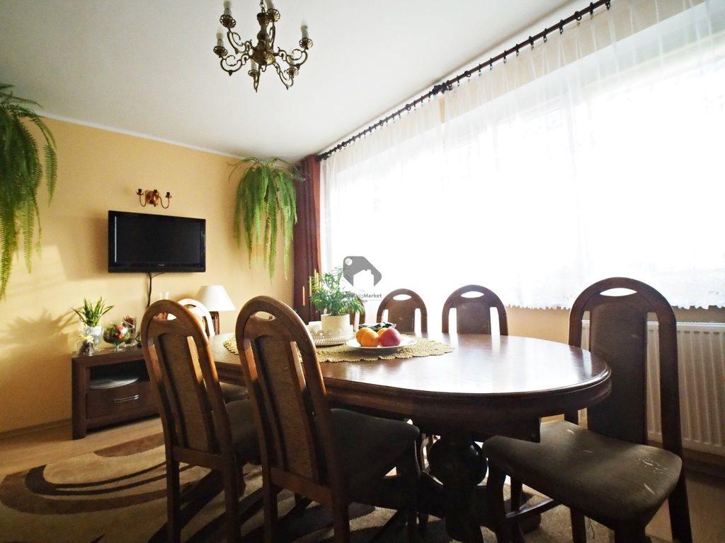 Mieszkanie na sprzedaż Bydgoszcz, Szwederowo  73m2 Foto 1