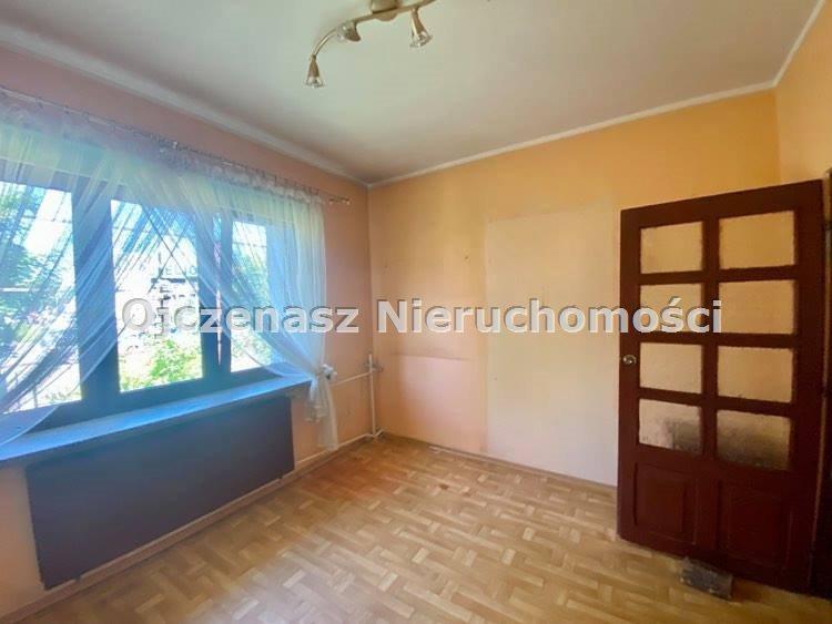 Dom na wynajem Bydgoszcz, Bartodzieje  422m2 Foto 3