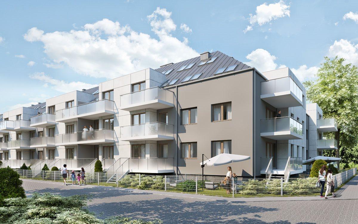 Mieszkanie dwupokojowe na sprzedaż Wrocław, Fabryczna, Maślice  78m2 Foto 2