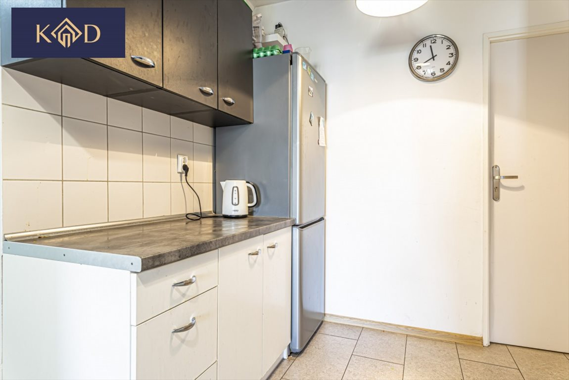 Mieszkanie czteropokojowe  na sprzedaż Poznań, Piątkowo, Stefana Batorego  74m2 Foto 10