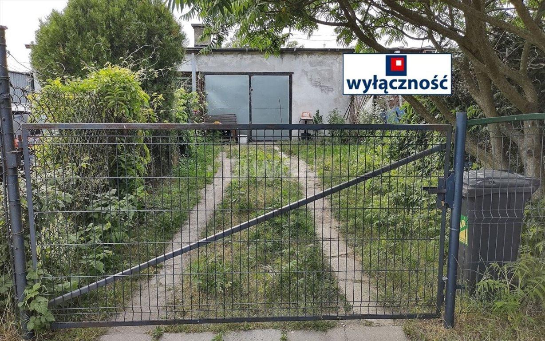 Mieszkanie dwupokojowe na sprzedaż Skarbimierzyce, Skarbimierzyce, Skarbimierzyce  36m2 Foto 12