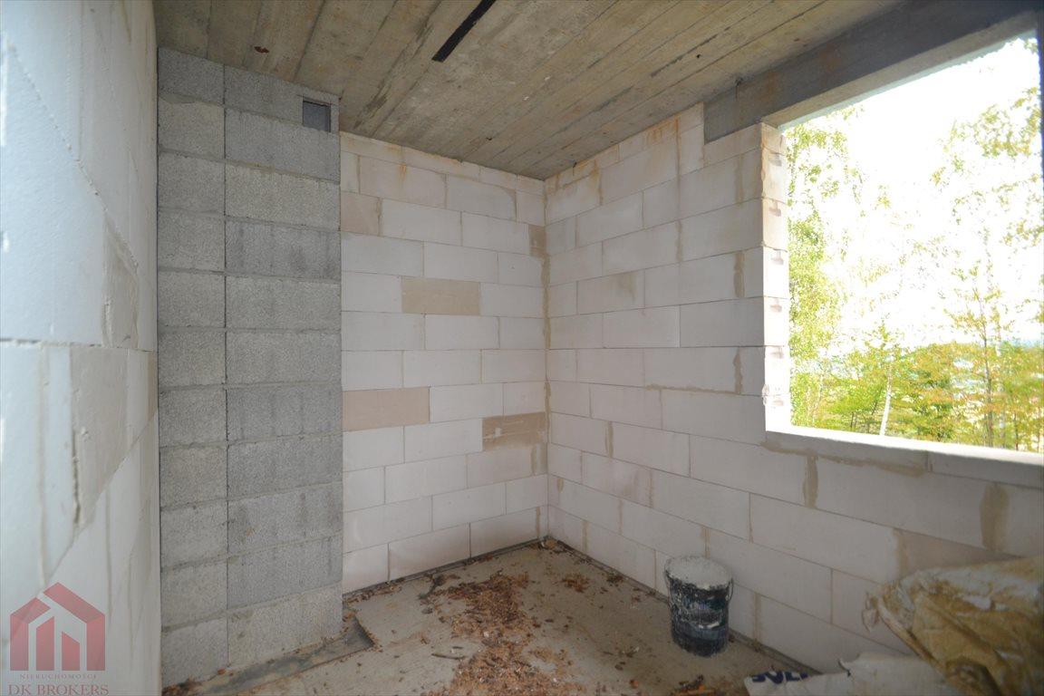Dom na sprzedaż Kielnarowa  133m2 Foto 9