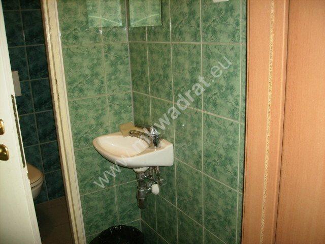 Lokal użytkowy na sprzedaż Pruszków  3585m2 Foto 5