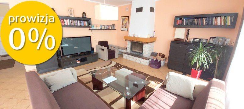 Dom na sprzedaż Karnice  255m2 Foto 9