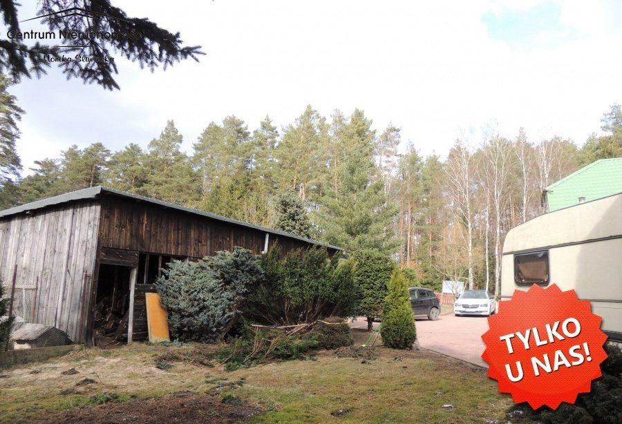 Dom na sprzedaż Babilon  118m2 Foto 7
