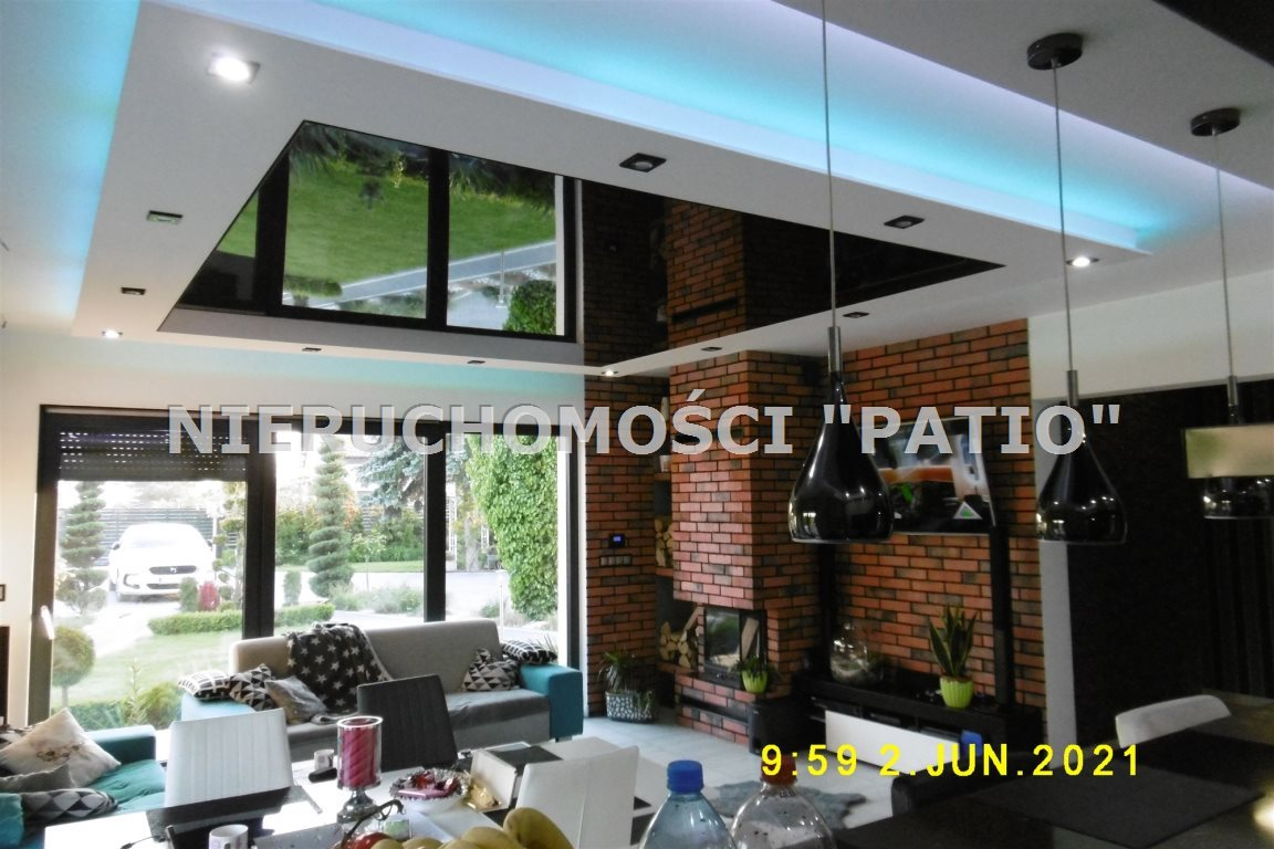 Dom na sprzedaż Dąbrowa  135m2 Foto 8