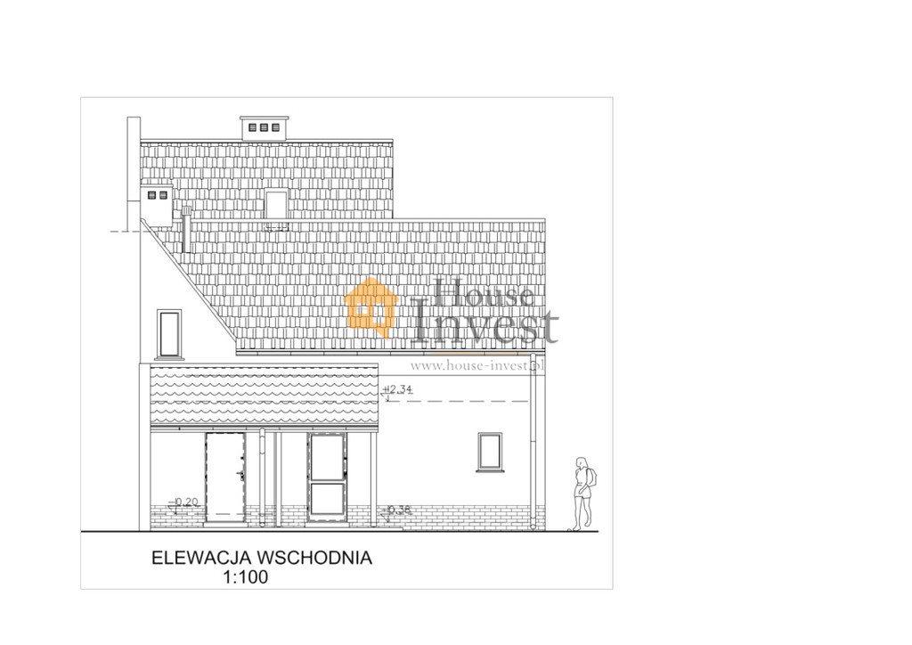 Dom na sprzedaż Legnica, Pawia  159m2 Foto 5