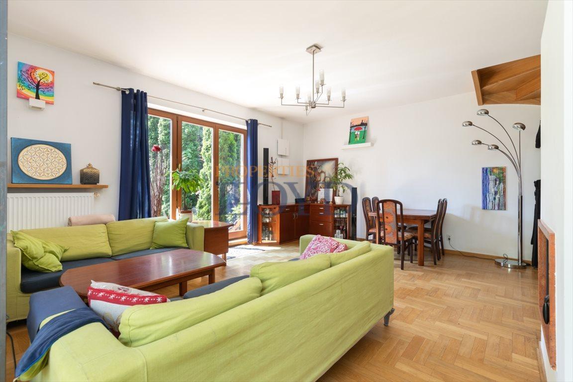 Dom na sprzedaż Warszawa, Ursynów  190m2 Foto 6
