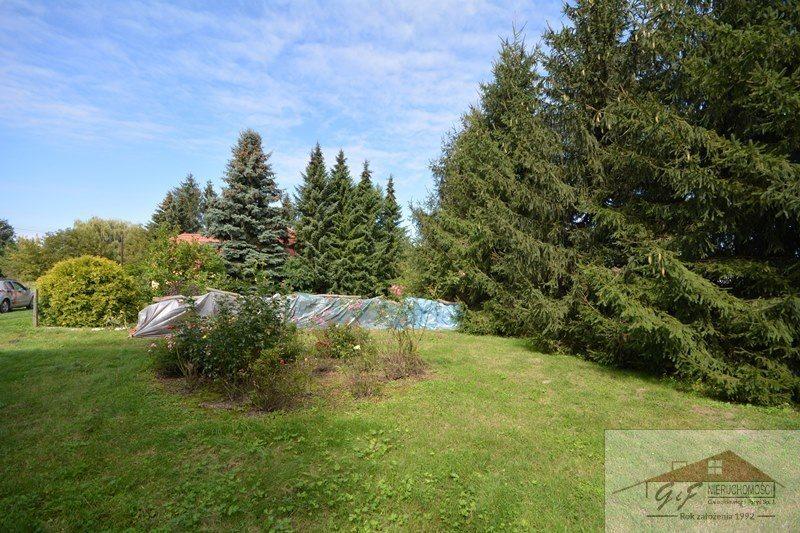 Dom na sprzedaż Żurawica  157m2 Foto 8