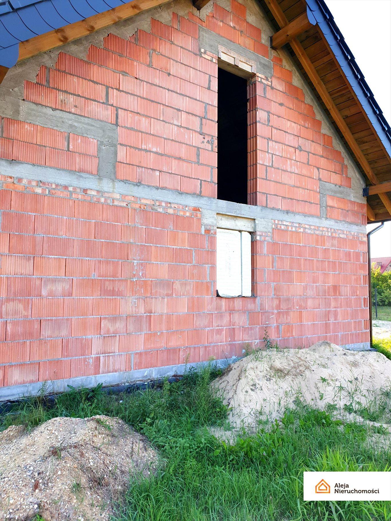 Dom na sprzedaż Czarny Las  170m2 Foto 8