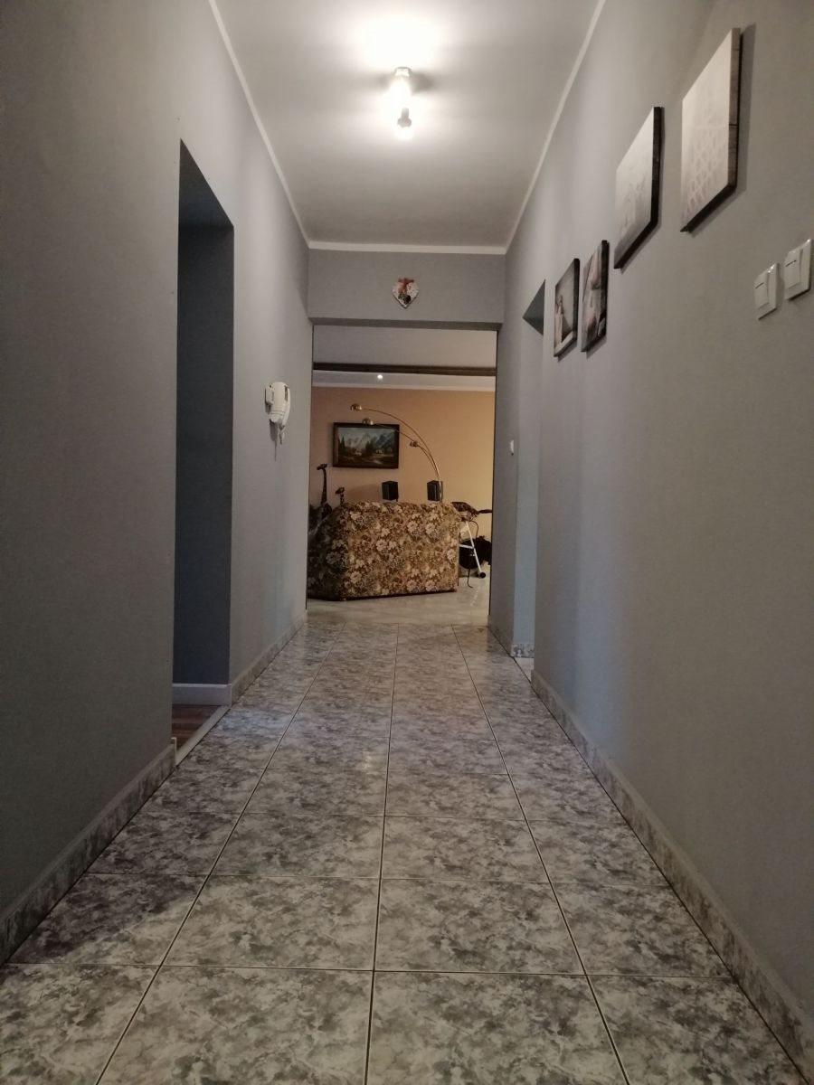Dom na sprzedaż Poznań, Jeżyce, Smochowice  249m2 Foto 11