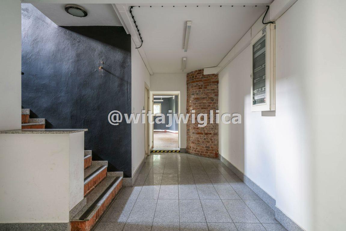 Dom na wynajem Wrocław, Krzyki, Borek  480m2 Foto 12