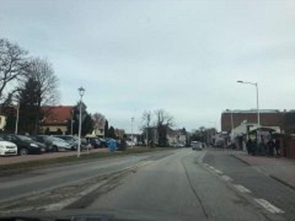 Działka budowlana na sprzedaż Stare Babice, Zielonki-Wieś  24100m2 Foto 4