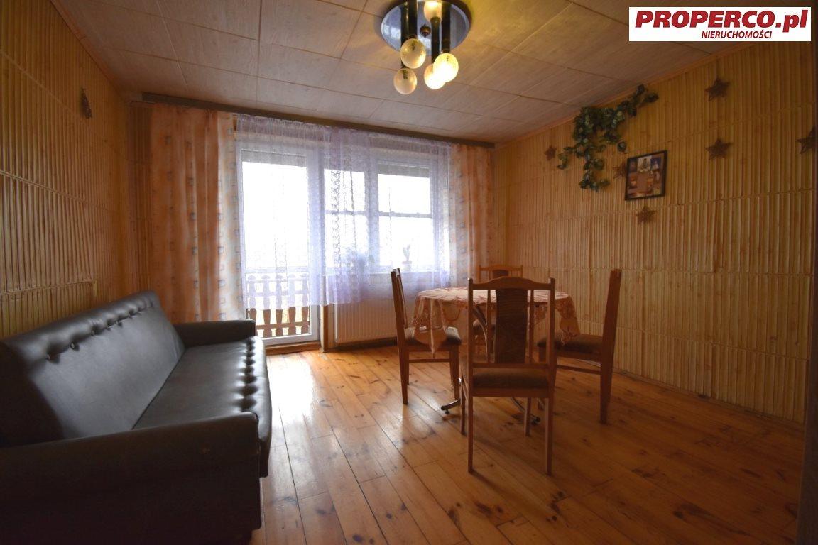 Dom na sprzedaż Micigózd  250m2 Foto 3