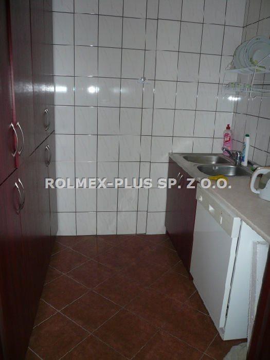 Lokal użytkowy na sprzedaż Kośmin  280m2 Foto 12