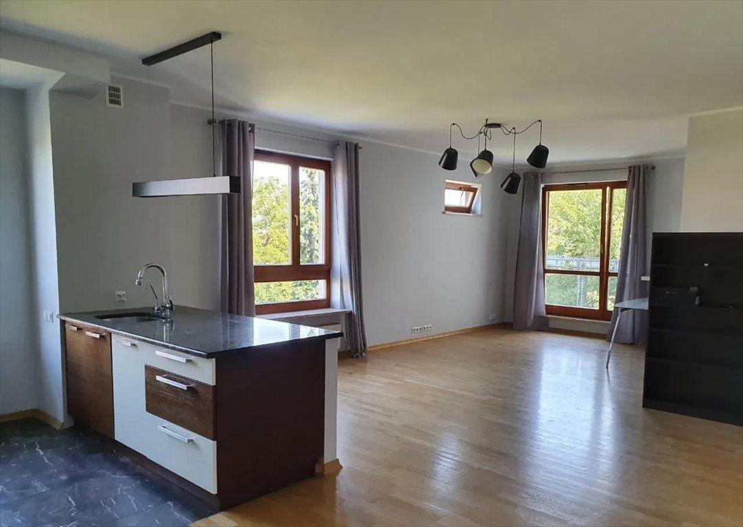 Mieszkanie trzypokojowe na sprzedaż Warszawa, Bielany, Marymont, Zabłocińska  88m2 Foto 1