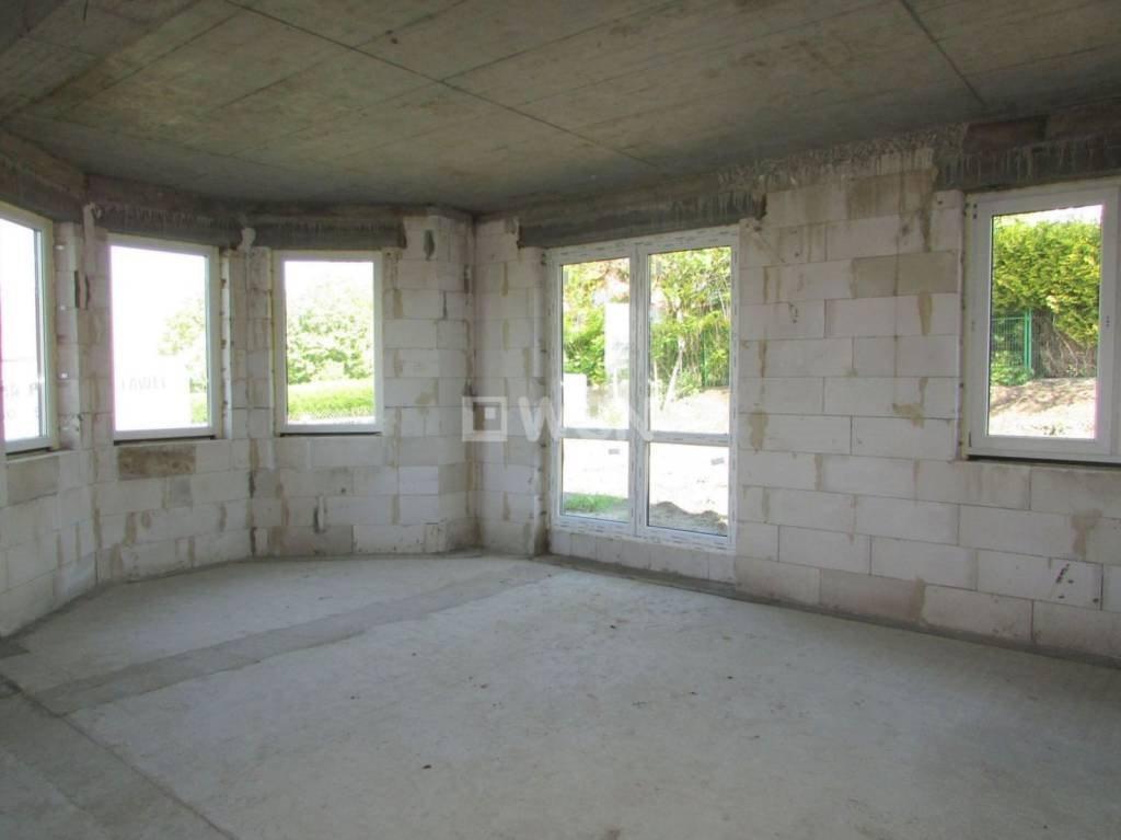 Dom na sprzedaż Rzeszów, Biała, Biała  118m2 Foto 5