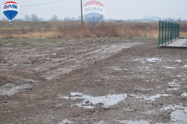 Działka inwestycyjna na sprzedaż Otmuchów, Mostowa  4000m2 Foto 7