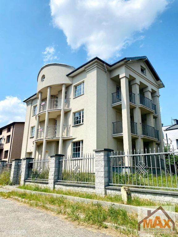 Dom na sprzedaż Sosnowiec, Rudna  688m2 Foto 1