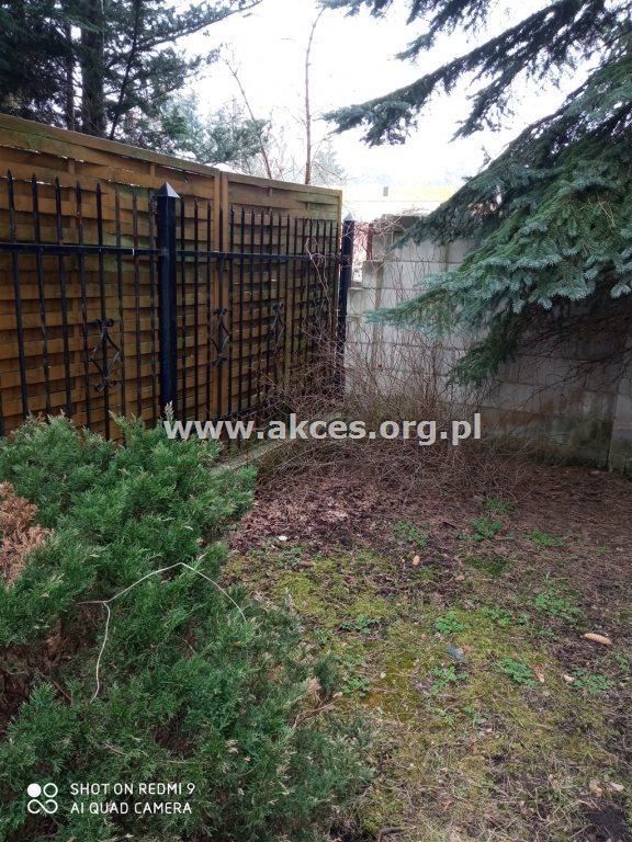 Dom na sprzedaż Warszawa, Wawer, Marysin Wawerski  300m2 Foto 7