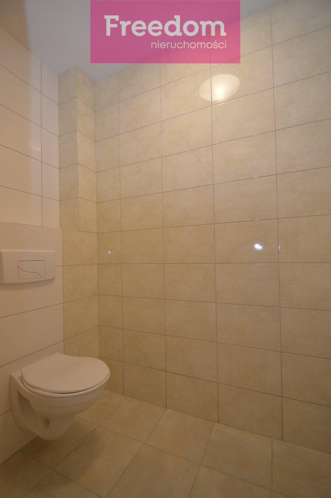 Mieszkanie czteropokojowe  na wynajem Szczęsne  162m2 Foto 13