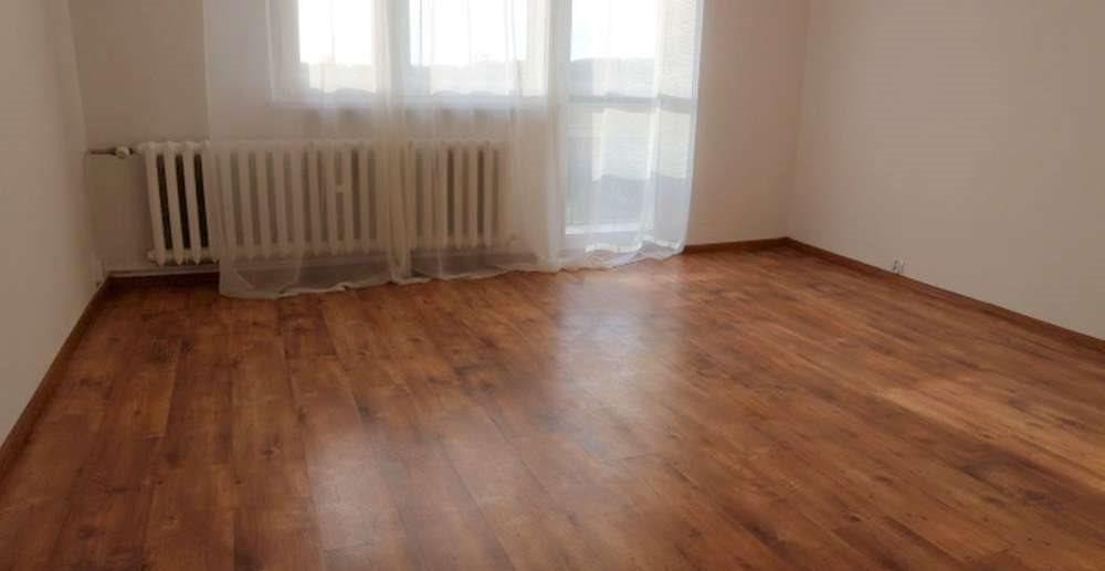 Mieszkanie trzypokojowe na sprzedaż Chorzów, os. irys  56m2 Foto 1