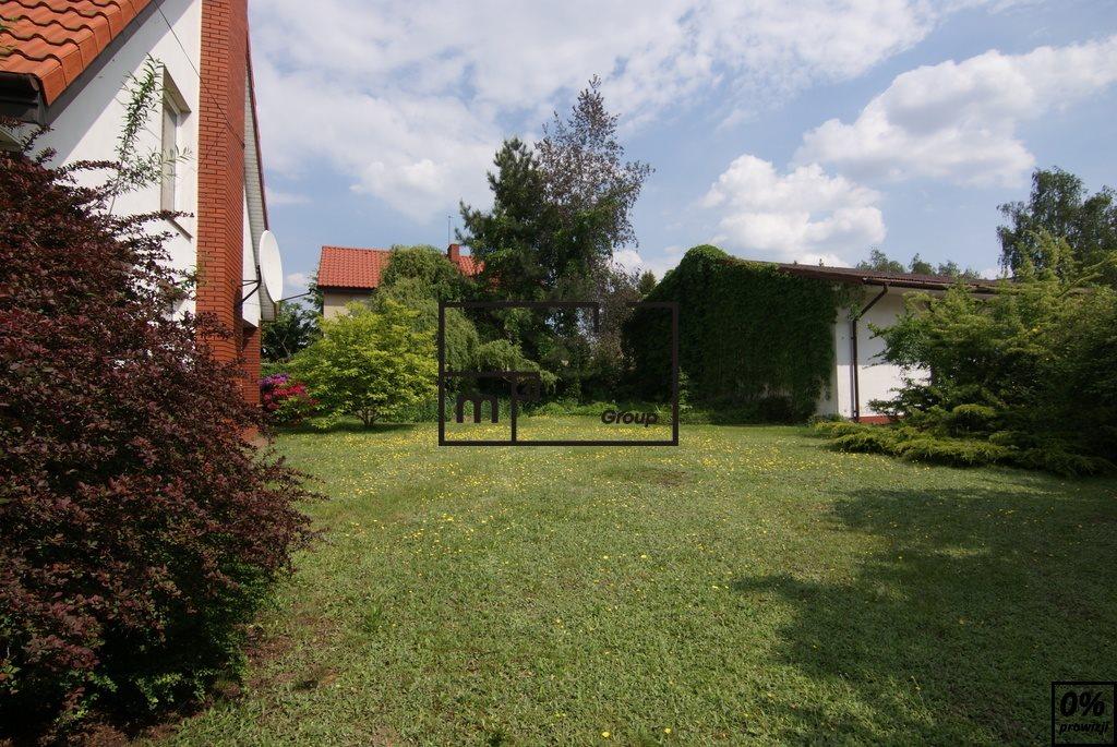 Dom na sprzedaż Raszyn  360m2 Foto 3