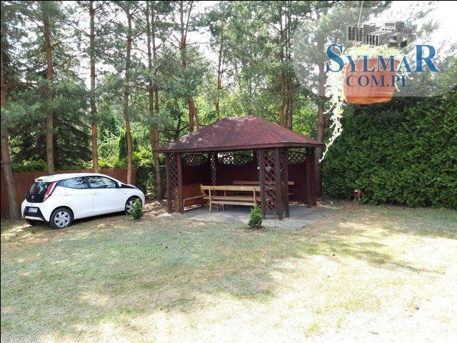 Dom na sprzedaż Rozniszew, Rozniszew  84m2 Foto 2