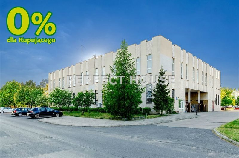 Lokal użytkowy na sprzedaż Bydgoszcz, Tadeusza Jordana-Rozwadowskiego  3040m2 Foto 7