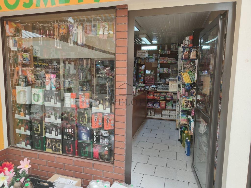 Lokal użytkowy na sprzedaż Katowice, Giszowiec, Wojciecha  18m2 Foto 1