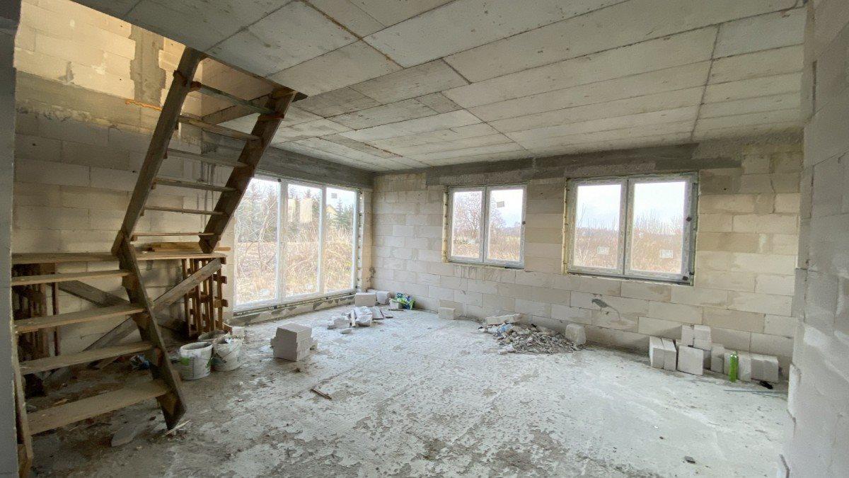 Dom na sprzedaż Urzut, Wiklinowa  150m2 Foto 6