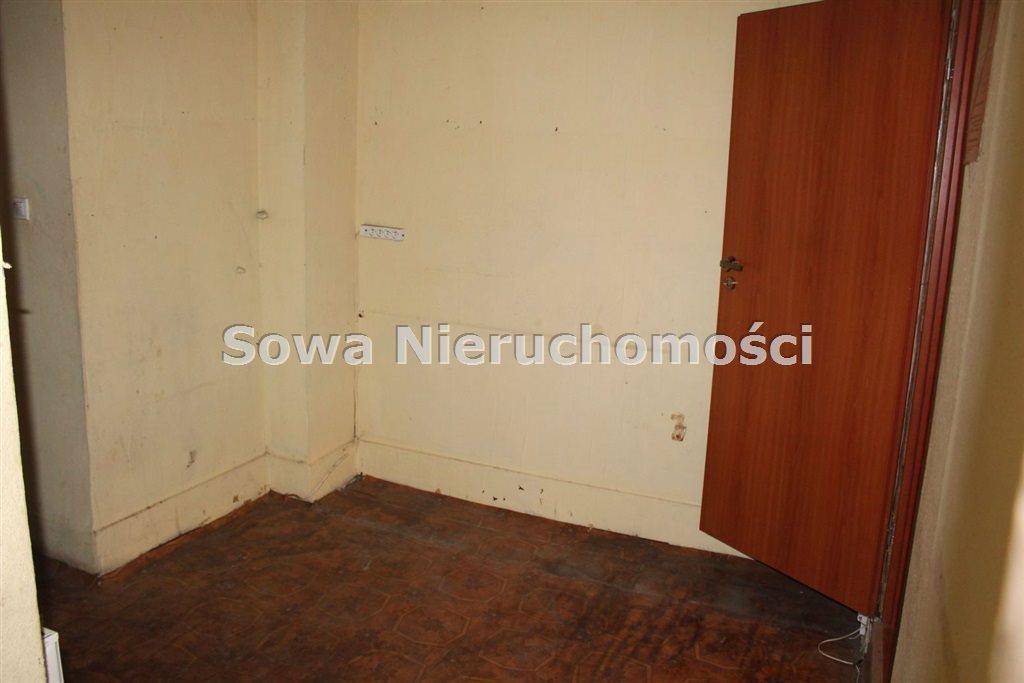 Mieszkanie dwupokojowe na sprzedaż Jelenia Góra, Centrum  78m2 Foto 8