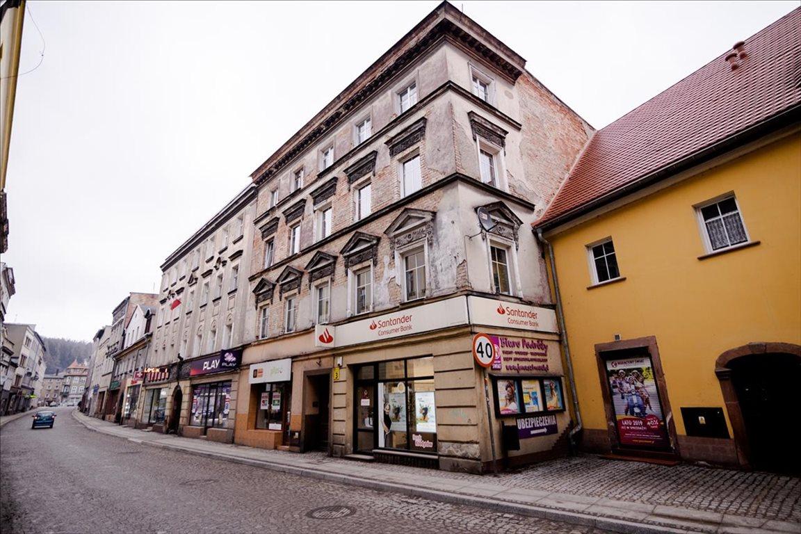 Mieszkanie czteropokojowe  na sprzedaż Nowa Ruda, Nowa Ruda, Piastów  108m2 Foto 12